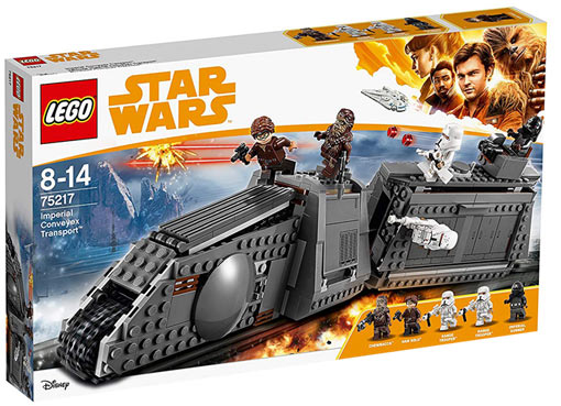 Solo-star-wars-story-collection-Aout-2018