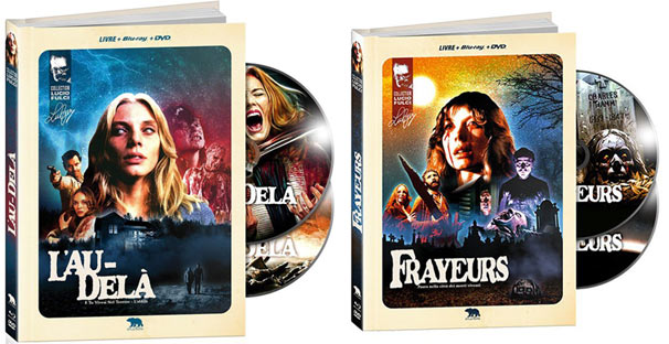 films-horreur-italien-zombi-Blu-ray-DVD-collector