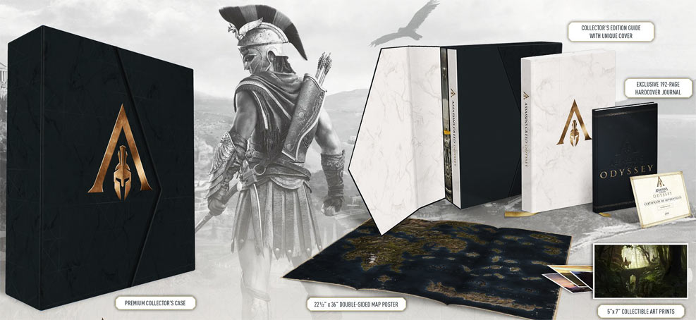 guide-edition-collector-assassins-creed-odyssey-artbook