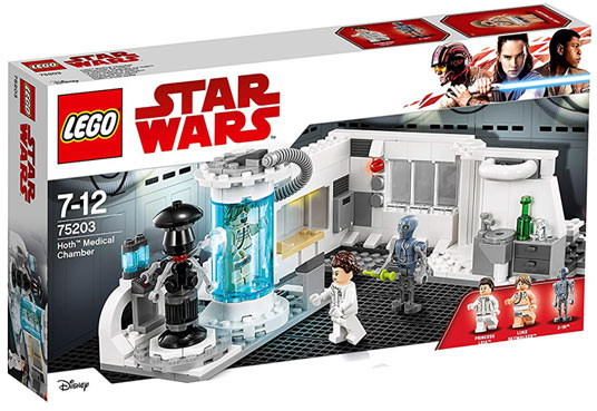 solo-star-wars-story-nouvelle-collection-lego-noel