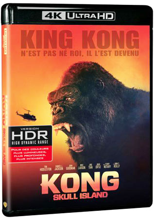 Kong-Skull-Island-Bluray-4K-Ultra-HD