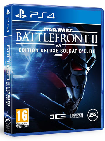 Star-wars-Battlefront-2-edition-Deluxe-PS4-Xbox-One-2017