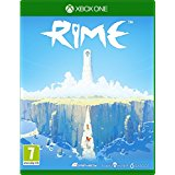 Rime PS4 Xbox One