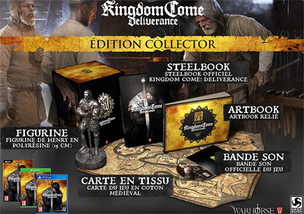 Coffret-collector-jeux-video-rpg-2018-noel