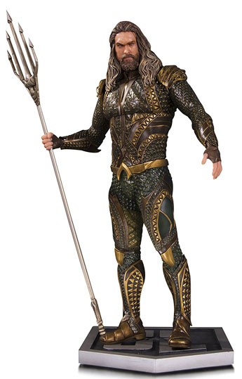 Figurine-Aquaman-Justice-league-collectr