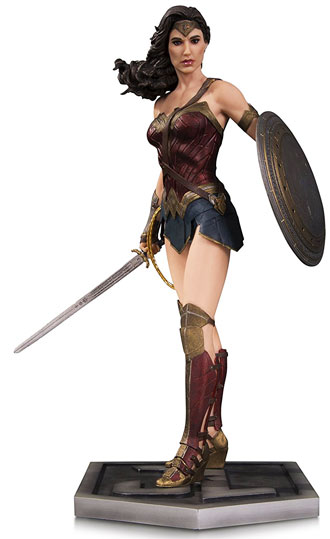 Figurine-Wonder-Woman-Justice-League-2017