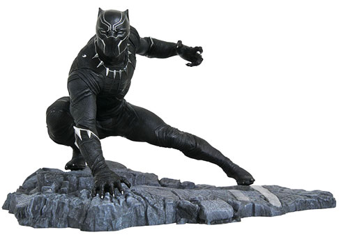 figurine-marvel-collector