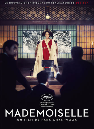 Mademoiselle-park-chan-wook-Blu-ray-DVD-edition-limitee-version-longue-non-censuree