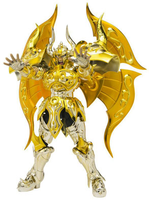 Saint-Seiya-Myth-Cloth-EX-Taurus-Aldebaran-God-Cloth-taureau