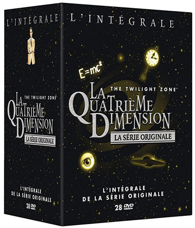 coffret-integrale-DVD-la-Quatrieme-dimension