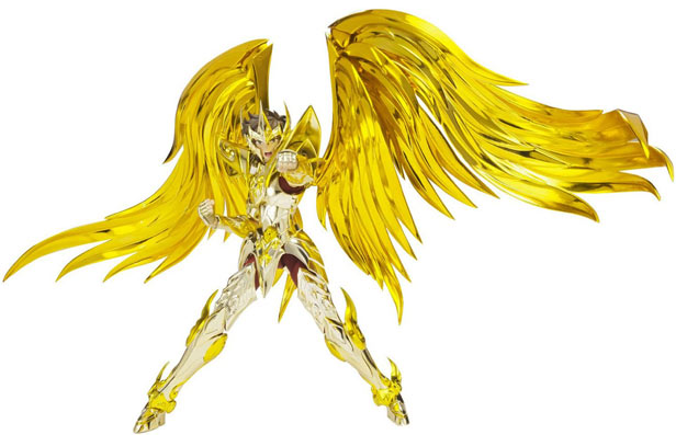 figurine-armure-Myth-Cloth-Ex-Sagittarius-Aiolos-God-Cloth-2017-2016