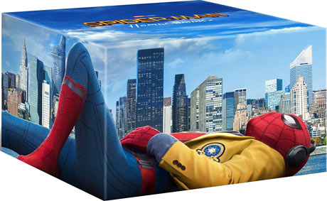 Coffret-collector-Blu-ray-4K