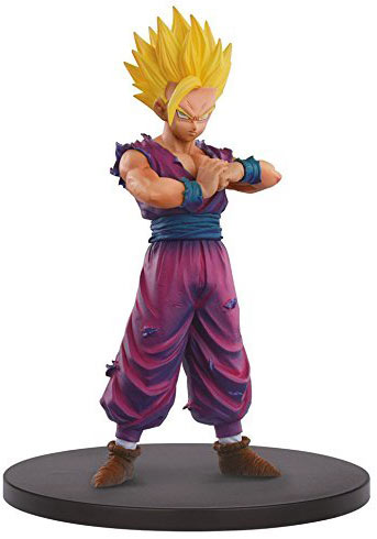 Son-gohan-figurine-dragon-ball-z-edition-speciale