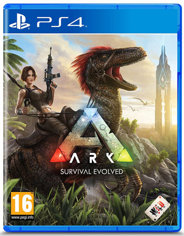 Ark-Survival-Evolved-PS4-Xbox-One-edition-collector-explorers-precommande
