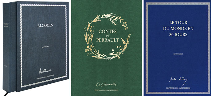 Beaux-livre-tirage-limite-edition-numerotee-deluxe
