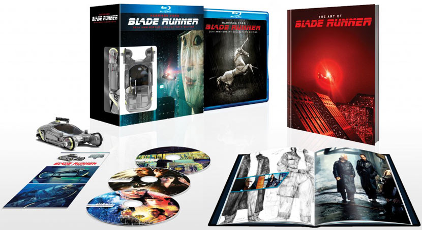 Blade-runner-coffret-collector-30th-anniversary-anniversaire-Bluray-DVD