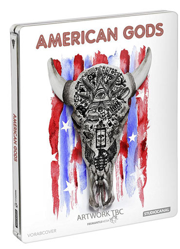Steelbook-American-Gods-Bluray-DVD-serie-edition-collector
