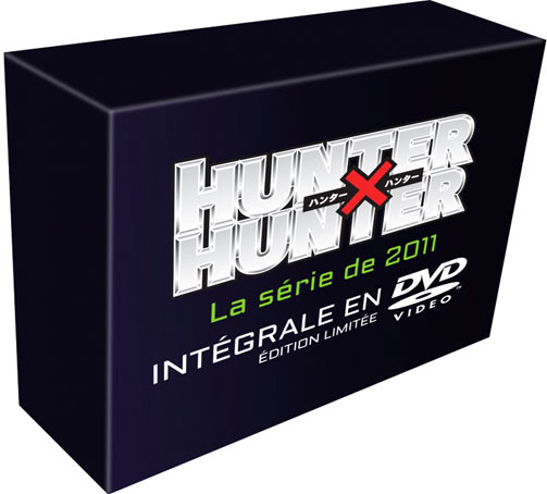 Hunter-x-hunter-coffret-integrale-collector-DVD