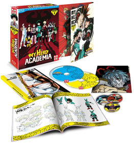 coffret-collector-integrale-anime