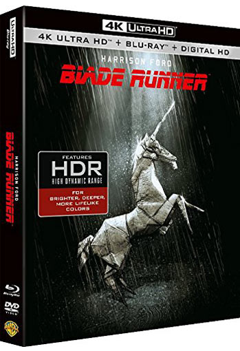 Blade-runner-Bluray-4K-edition-collector-35th-anniversary-anniversaire