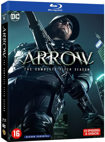 Arrow-coffret-integrale-saison-5-Blu-ray-DVD