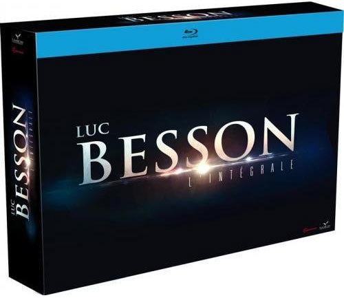 Coffret-integrale-luc-besson-Blu-ray-DVD-edition-collector