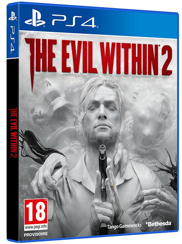 Evil-Within-2-PS4-Xbox-One-precommnde-steelbook-day-one