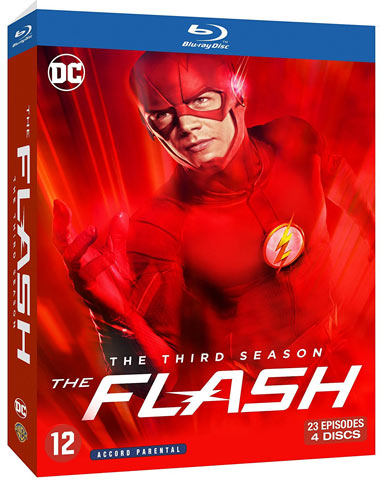 Flash-Saison-3-Coffret-integrale-Bluray-DVD-precommande