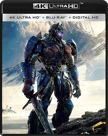 Transformers-5-Last-Knight-Blu-ray-4K-Ultra-HD