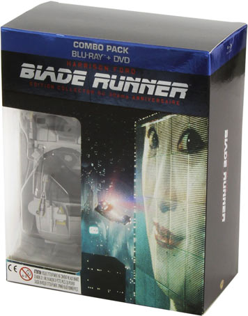 coffret-collector-Blade-Runner-Bluray-DVD-Artbook
