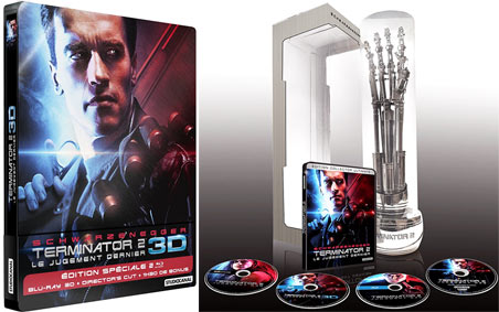 Coffret-collector-Blu-ray-3D-4K
