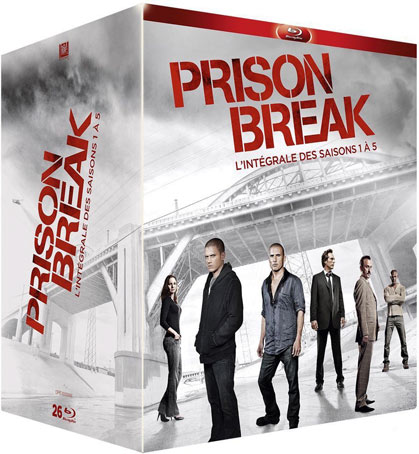 Coffret-integrale-prison-break-5-saison-Blu-ray-DVD