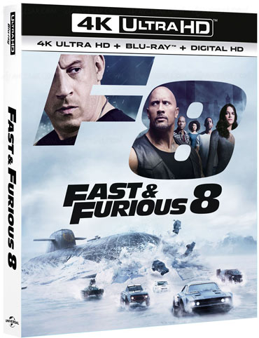 Fast-furious-8-buray-4K-Ultra-HD