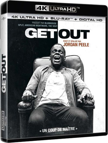 Get-Out-Blu-ray-4K-ultra-HD-2017-Film