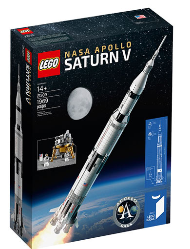 Lego-ideas-nouveaute-2017-Fusee-Nasa-Apollo-Saturn-5