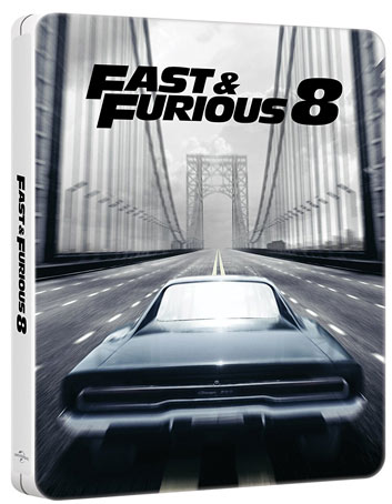 Steelbook-fast-furious-8-Blu-ray-edition-collector