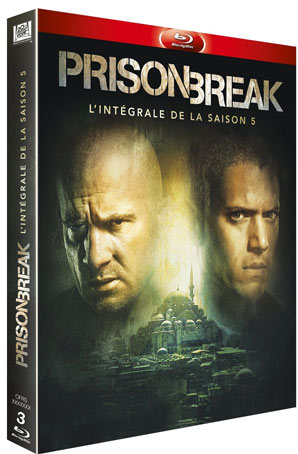coffret-intégrale-prison-break-saison-5-2017-bluray-dvd