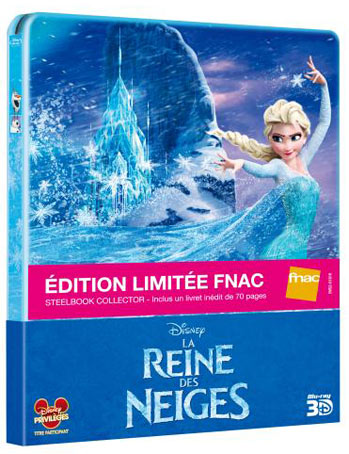 Steelbook-la-reine-des-neiges-Bluray-DVD-collector
