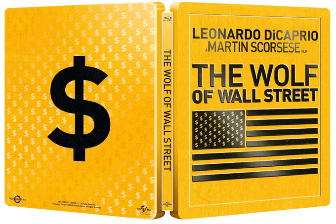 Steelbook-le-loup-de-wall-street-wolf-of-wall-street-edition-collector-Bluray-DVD