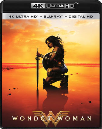 Wonder-Woman-Blu-ray-4K-UHD-precommande