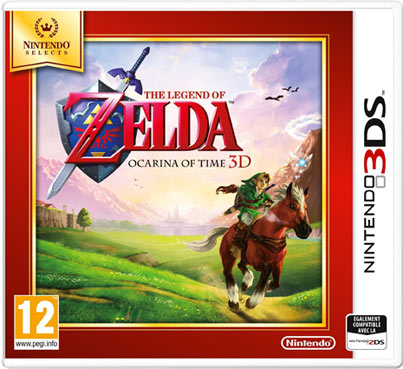 Zelda-ocarina-of-time-3D-jeux-video-Nintendo-3DS