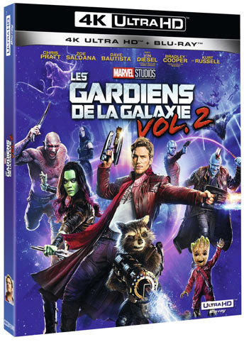 Gardiens-Galaxie-2-Blu-ray-4K-Ultra-HD