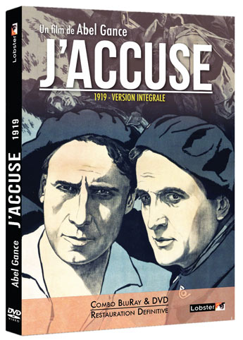 J-accuse-abel-gance-edition-collector-limitee-Blu-ray-DVD-2017-scenario