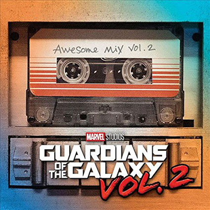 Soundtrack-Guardians-of-galaxy-2-awesome-mix-vol2-CD-Vinyly