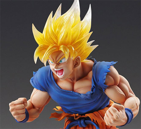 figurine-DBZ-collection-noel-2017