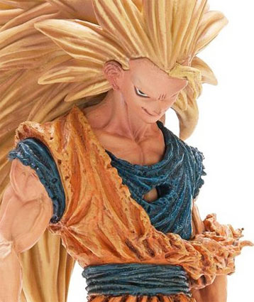 limited-edition-figures-Dragon-Ball-Z