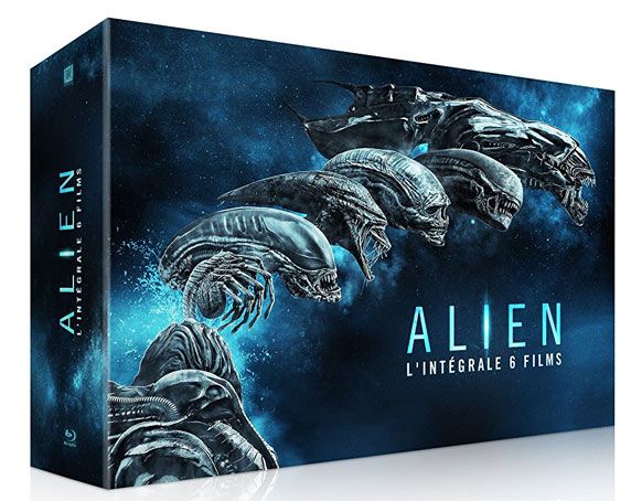 coffret-collector-integrale-alien-2017-Bluray-edition-limitee