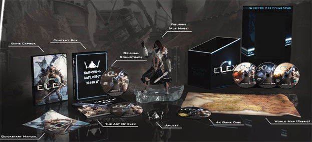 coffret-collector-limited-edition-jeux-video