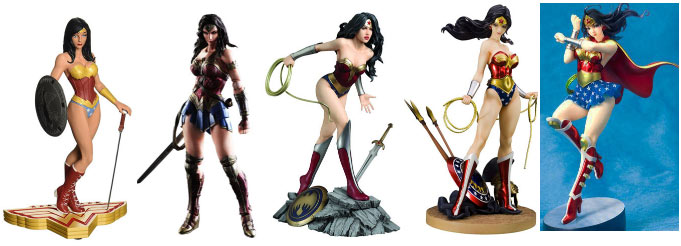 figurine-wonder-woman