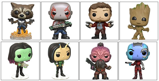 funko-guardian-of-galaxy-2-figurine-collector